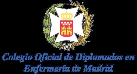 ColegioOficialDiplomadosEnfermeriaMadrid_450