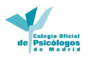 logo psicologos
