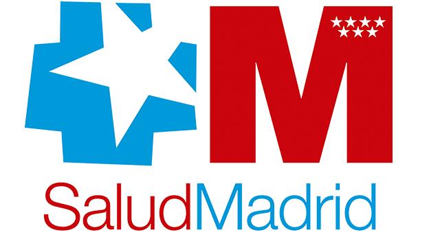 Autorización sanitaria de la Consejería de Madrid