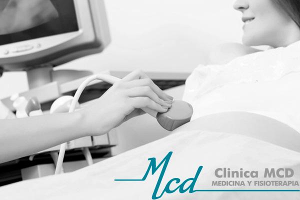Clinica mcd marques de jura real