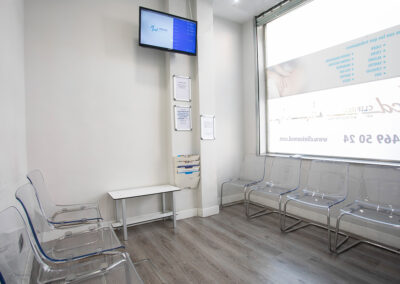 Nueva-Imagen-Clinica-MCD-1