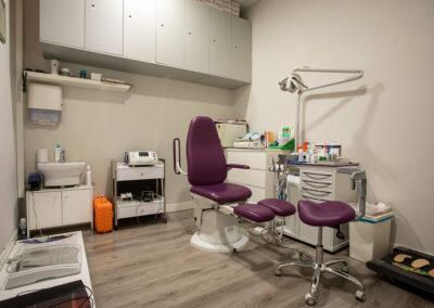 Nueva-Imagen-Clinica-MCD-12