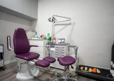 Nueva-Imagen-Clinica-MCD-13