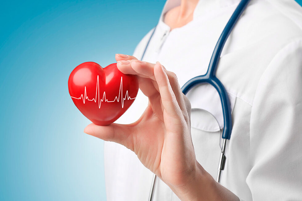 3 cosas que debes saber sobre hipertensión craneal